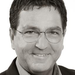 Ralf Dahmer's profile picture