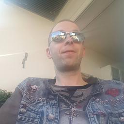 Steve Müller's profile picture