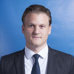 Patrick Schurk