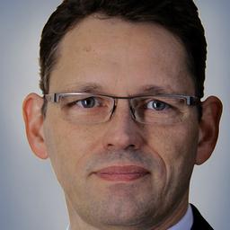 Jan Torres Wernicke - ifAsec GmbH - Institut für Applikations-Sicherheit - Köln