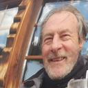 Ernst Fischer - Romanshorn