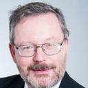Holger Friedrich - Düsseldorf