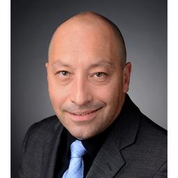 Michel Stucki's profile picture