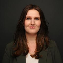 Katarina Baric's profile picture