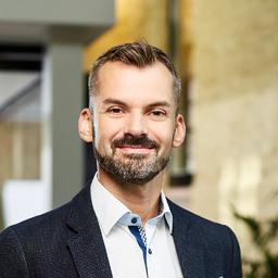 Michael Witzenleiter - Kameleoon GmbH - Offenburg