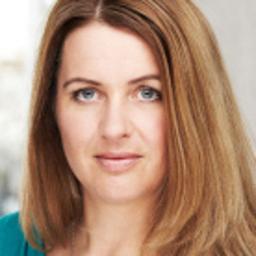 Eva Konzelmann's profile picture