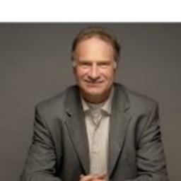Prof. Dr Meinrad Armbruster - MAPP-Empowerment GmbH (gemeinnützig), Programm ELTERN-AG - Magdeburg