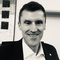 Andreas Merkl's profile picture