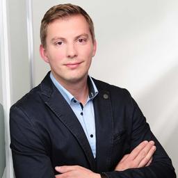 Hannes Birkenhagen's profile picture