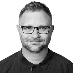 Sven Winkler - Nix-wie-weg® GmbH & Co. KG - Parkstein