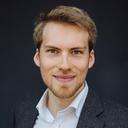 Jonas Richter - Heidelberg