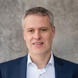 Dipl.-Ing. Volker Hesse - digitalsalt GmbH - Lüneburg