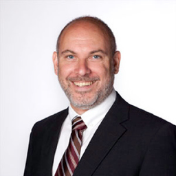 Keith Thomas - Coeus Consulting Ltd - London