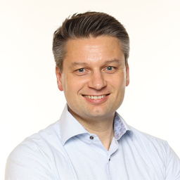 Dr. Sebastian Feuerstack - OFFIS - Institut für Informatik - Oldenburg