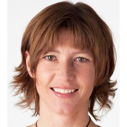 Silvia Bareiner - Silvia Bareiner Fotografie - Altenmarkt