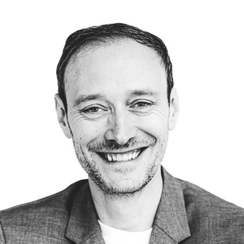 Michael Scheffler Geschäftsführer Cfo Projekt0708 Gmbh Xing