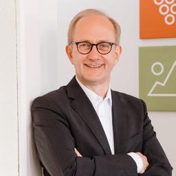 Thomas Pehl