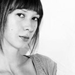 Caroline Wimmer - Caroline Wimmer Fotografie - Berlin