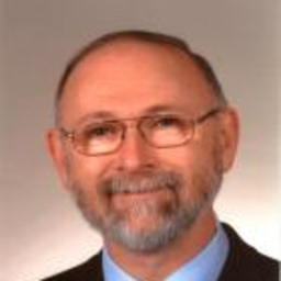 Michael Hayer - k+k information services gmbh -  Crailsheim