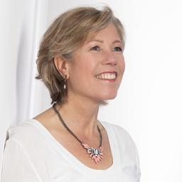 Barbara Loring-Class