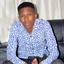 Patrick Okolie - Asaba
