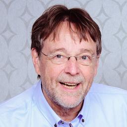 Hans-Georg Nelles - Väter & Karriere - Düsseldorf