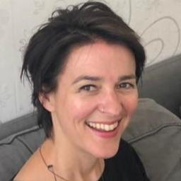Christa Czybulka's profile picture