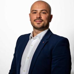 Alen Aličić's profile picture