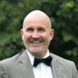 Patrick Lanfranconi - Advanced Executive GmbH - Zürich