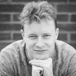 Fabian Bottler's profile picture