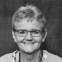 Susanne Lang-Fugmann