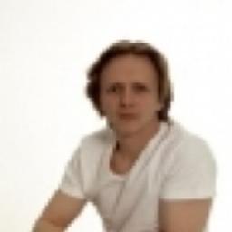 Dirk Gebhardt - DesignWork - Köln