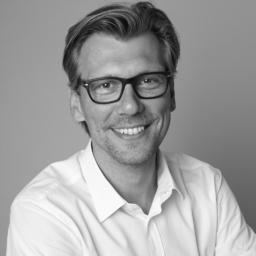 Klaus Müller - JENTIS GmbH - Vienna