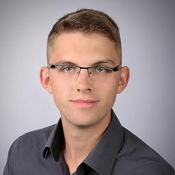 Eike Deneke's profile picture