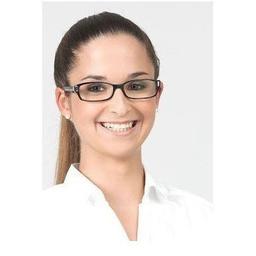 Michelle Suszka - Wiesmann Personalisten GmbH - Düsseldorf