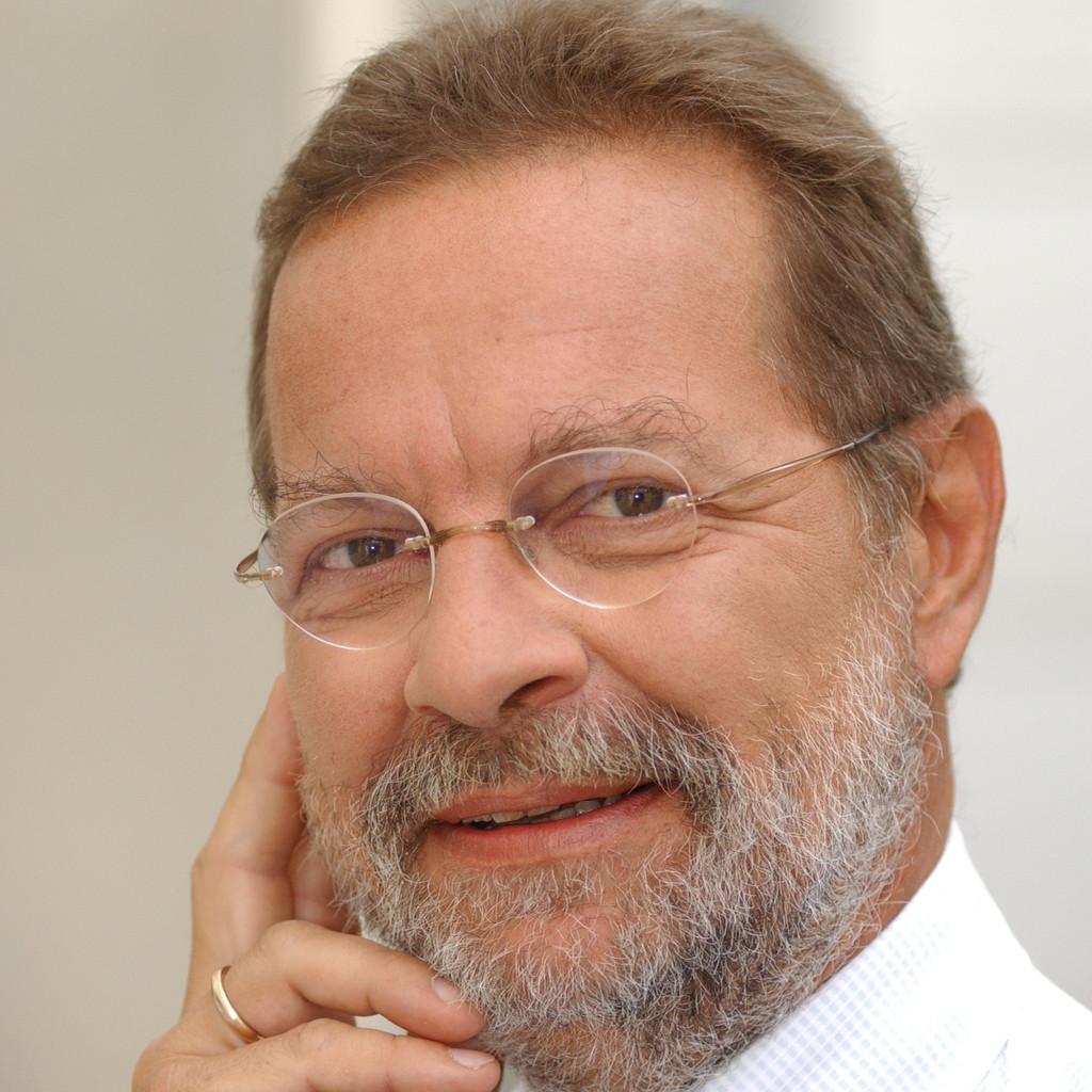 Dr Hammer Kirchberg