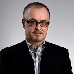 Jörgen Wenzke's profile picture