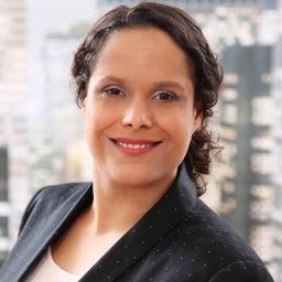 Denisha Arvelo's profile picture