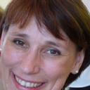 Christine Eder - Graz