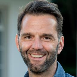 Tobias Mehrer - Ranger Marketing - Düsseldorf