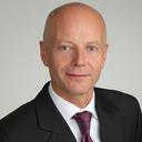 Volker Hofmann - Darmstadt
