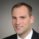 Christian Müller-Bär - Bornheim
