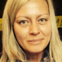 Claudia Möller - Erfurt