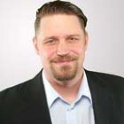 Timo Dygryn - timo-dygryn.com - Dorsten
