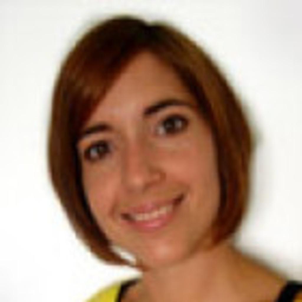 Irene Seeholzer Kaufmann Geschaftsinhaberin Coiffure Kaufmann Xing