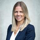Anika Sander - Hilden