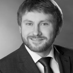 Markus Tröschel - Kanzlei Tröschel - Lauf an der Pegnitz