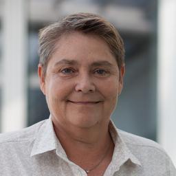 Edith Roßbach's profile picture