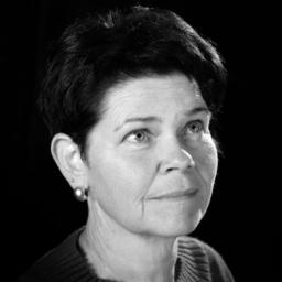 Andrea Krähenbühl - BEG Analytics AG - Trubschachen