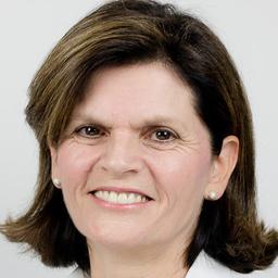 Brigitte Fritzel - Brigitte Fritzel - Mörfelden-Walldorf